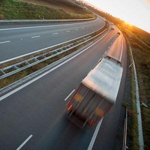 moving-storage_topeka, ks_Security Van Lines