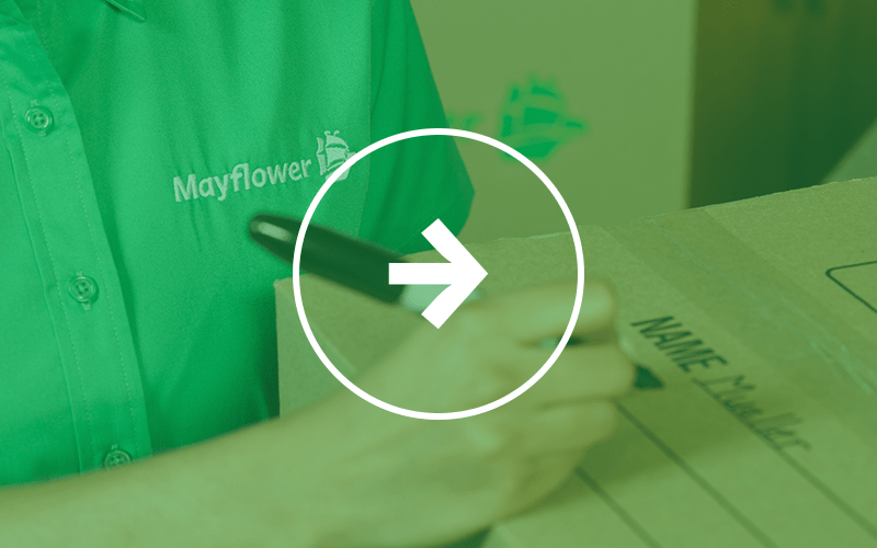 Pro-Moving-Tips-Security-Mayflower