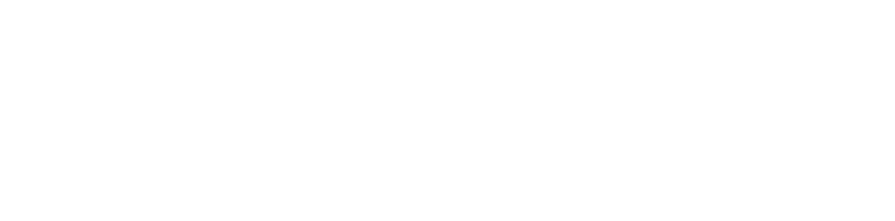Agent for Mayflower